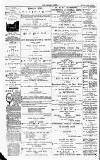 Worthing Gazette Wednesday 12 March 1890 Page 2