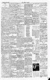 Worthing Gazette Wednesday 12 March 1890 Page 3