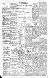 Worthing Gazette Wednesday 12 March 1890 Page 4