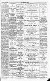 Worthing Gazette Wednesday 12 March 1890 Page 7