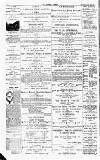 Worthing Gazette Wednesday 19 March 1890 Page 2