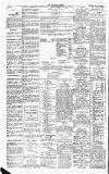 Worthing Gazette Wednesday 19 March 1890 Page 4