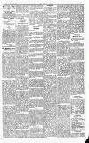 Worthing Gazette Wednesday 19 March 1890 Page 5