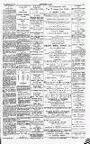 Worthing Gazette Wednesday 19 March 1890 Page 7