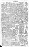 Worthing Gazette Wednesday 19 March 1890 Page 8