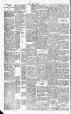 Worthing Gazette Wednesday 26 March 1890 Page 6