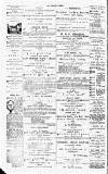 Worthing Gazette Wednesday 09 April 1890 Page 2
