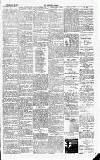 Worthing Gazette Wednesday 09 April 1890 Page 3
