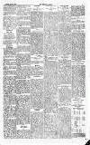 Worthing Gazette Wednesday 09 April 1890 Page 5