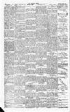 Worthing Gazette Wednesday 09 April 1890 Page 6