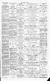 Worthing Gazette Wednesday 09 April 1890 Page 7