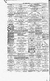Worthing Gazette Wednesday 22 April 1891 Page 2