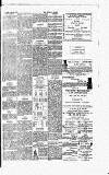 Worthing Gazette Wednesday 22 April 1891 Page 5