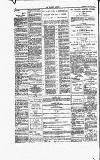 Worthing Gazette Wednesday 22 April 1891 Page 6