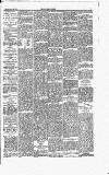Worthing Gazette Wednesday 22 April 1891 Page 7