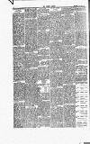 Worthing Gazette Wednesday 22 April 1891 Page 8