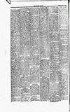 Worthing Gazette Wednesday 22 April 1891 Page 10