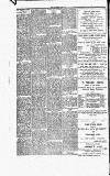 Worthing Gazette Wednesday 22 April 1891 Page 12