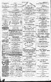 Worthing Gazette Wednesday 14 June 1893 Page 2