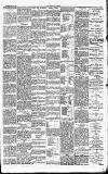 Worthing Gazette Wednesday 14 June 1893 Page 3