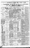 Worthing Gazette Wednesday 14 June 1893 Page 4