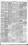 Worthing Gazette Wednesday 14 June 1893 Page 5