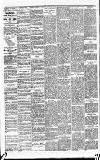 Worthing Gazette Wednesday 14 June 1893 Page 6