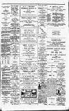 Worthing Gazette Wednesday 14 June 1893 Page 7