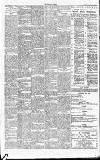 Worthing Gazette Wednesday 14 June 1893 Page 8