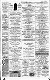 Worthing Gazette Wednesday 16 August 1893 Page 2