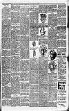 Worthing Gazette Wednesday 16 August 1893 Page 3