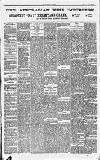 Worthing Gazette Wednesday 16 August 1893 Page 4