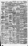 Worthing Gazette Wednesday 16 August 1893 Page 6