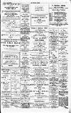 Worthing Gazette Wednesday 16 August 1893 Page 7
