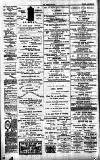 Worthing Gazette Wednesday 23 August 1893 Page 2
