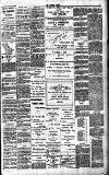 Worthing Gazette Wednesday 23 August 1893 Page 3
