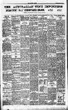 Worthing Gazette Wednesday 23 August 1893 Page 4