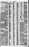 Worthing Gazette Wednesday 23 August 1893 Page 5