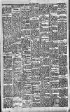 Worthing Gazette Wednesday 23 August 1893 Page 6