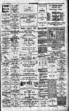 Worthing Gazette Wednesday 23 August 1893 Page 7