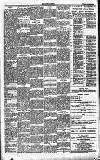 Worthing Gazette Wednesday 23 August 1893 Page 8