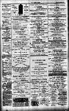 Worthing Gazette Wednesday 30 August 1893 Page 2