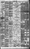 Worthing Gazette Wednesday 30 August 1893 Page 3