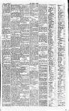 Worthing Gazette Wednesday 30 August 1893 Page 5