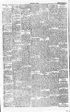 Worthing Gazette Wednesday 30 August 1893 Page 6
