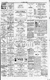Worthing Gazette Wednesday 30 August 1893 Page 7