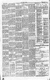 Worthing Gazette Wednesday 30 August 1893 Page 8