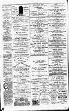 Worthing Gazette Wednesday 06 September 1893 Page 2