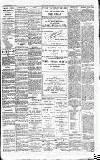 Worthing Gazette Wednesday 06 September 1893 Page 3