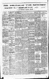Worthing Gazette Wednesday 06 September 1893 Page 4